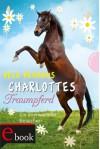 Charlottes Traumpferd, Band 3: Charlottes Traumpferd, Ein unerwarteter Besuch - Nele Neuhaus