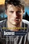 Sacrifice (Elemental) - Brigid Kemmerer