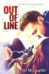 Out of Line - Jen McLaughlin, Diane Alberts