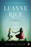 Little Night - Luanne Rice