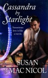 Cassandra by Starlight - Susan Mac Nicol