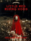 Little Red Riding Hood (Fay's Fairy Tales) - William Wegman