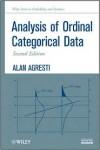 Analysis of Ordinal Categorical Data - Alan Agresti