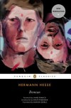 Demian: The Story of Emil Sinclair�s Youth - Hermann Hesse, Damion Searls, James Franco, Ralph Freedman