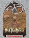 Return To White Plume Mountain - Bruce R. Cordell, Penny Williams