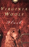 Flush - Virginia Woolf, Trekkie Ritchie