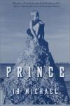 Prince: A Novel - Ib Michael