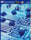 Invention - Lionel Bender