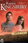 Fame - Karen Kingsbury