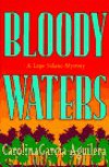 Bloody Waters - Carolina Garcia-Aguilera