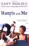 Harris and Me - Gary Paulsen