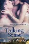 Talking Sense -
