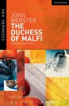 The Duchess of Malfi: Fifth Edition - John Webster, Brian Gibbons