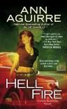 Hell Fire - Ann Aguirre