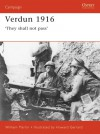 Verdun 1916: 'They Shall Not Pass' - Ian Drury