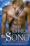 The Song - Jean Johnson