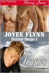Lennox - Joyee Flynn