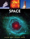 Questions & Answers: Space: Learn How Things Work - Arcturus Publishing