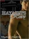 Hayashi's Hero - Marie Harte