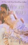The Princess & the Pea (Superior Collection) - Victoria Alexander