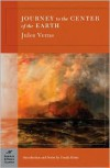 Journey to the Center of the Earth (Trade Paperback) - Jules Verne, Ursula K. Heise, Frederick Amadeus Malleson, Rachel Perkins