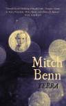Terra - Mitch Benn