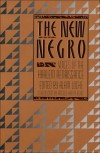 The New Negro - Alain LeRoy Locke