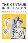 The Centaur in the Garden - Moacyr Scliar,  Margaret A. Neves (Translator),  Ilan Stavans (Introduction)