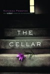 The Cellar - Natasha Preston