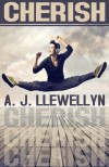 Cherish - A. J. Llewellyn