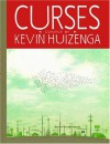Curses: Glenn Ganges Stories - Kevin Huizenga