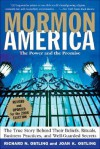 Mormon America - Revised and Updated Edition: The Power and the Promise - Richard Ostling, Joan K. Ostling