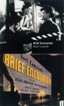 Brief Encounter - Noël Coward, Sheridan Morley
