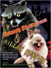 Zombie Raccoons & Killer Bunnies - Martin H. Greenberg, Kerrie Hughes, Anton Strout