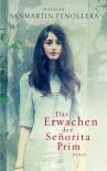 Das Erwachen der Señorita Prim - Natalia Sanmartin Fenollera, Anja Rüdiger