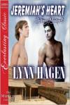 Jeremiah's Heart - Lynn Hagen