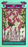 Death on the Drunkard's Path - Jean Hager