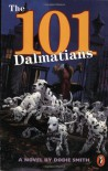 The 101 Dalmatians - Dodie Smith, Michael Dooling