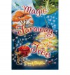 An Enid Blyton Collection : The Enchanted Wood, The Magic Faraway Tree And The Folk Of The Faraway Tree - Enid Blyton