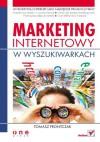Marketing internetowy w wyszukiwarkach. - Tomasz Frontczak