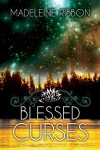 Blessed Curses - Madeleine Ribbon