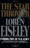 The Star Thrower - Loren C. Eiseley