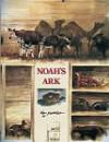 Noah's Ark - Rien Poortvliet