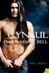 Cynful - Dana Marie Bell