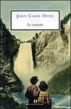 Le cascate  (Brossura) - Joyce Carol Oates