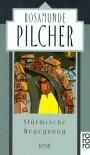 Stuermische Begegnung - Rosamunde Pilcher