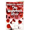 Die Wahrheit über Alice - Rebecca James