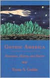 Gothic America - Teresa A. Goddu