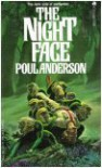 The Night Face - Poul Anderson
