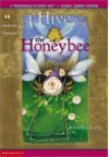 A Hive For The Honeybee - Soinbhe Lally, Patience Brewster